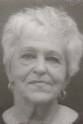 Karen Riggs