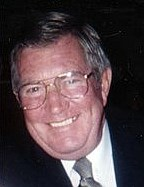 Donald Estelle