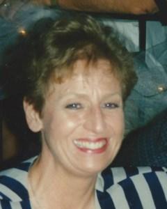 Lyn Deborah  Lantz
