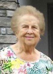 """Marjorie  """"Margie"""" Dixon  Sloop"""
