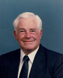 Norman G  MCHUGH