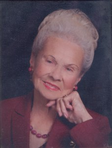 Lillie C.  Berry-Herbst