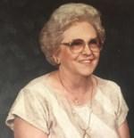 Marguerite Graves
