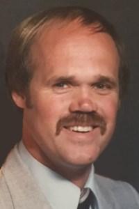 Marion Dennis  Williams
