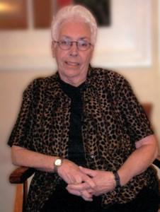 Jean  Bull