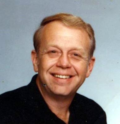 Jim Kemmler