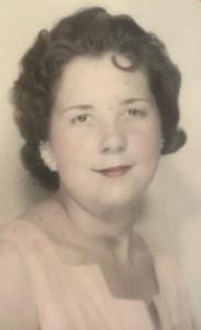 Willalma  Johnson
