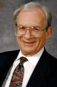 Richard L. (Dick)  Mayes