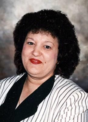 Fatima Barcelos
