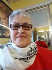 Marta Sonia  Marrero Villanueva