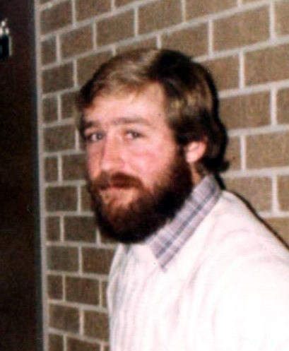 """Raymond D.  """"JuneBug""""  Staples, Jr."""