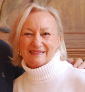 Glenna R.  HOCKENBERRY