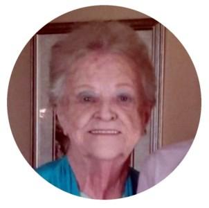 Phyllis Elaine  Burke
