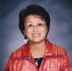 Louise Takisaki