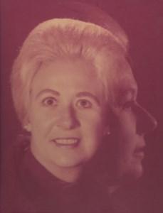 Wilma Jean  Carson