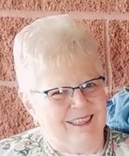 Nancy Margaret  Wesselman-Simunich