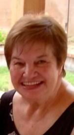 Frances Monteleone