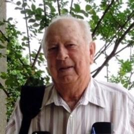 Kenneth Wagner