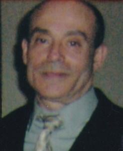 Wilfredo  Quijano