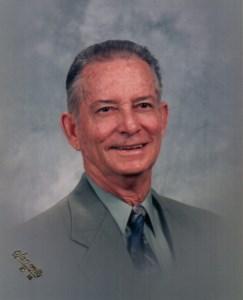 Granville Leon  Brazeal