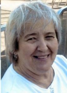 Joan E.  Duguay