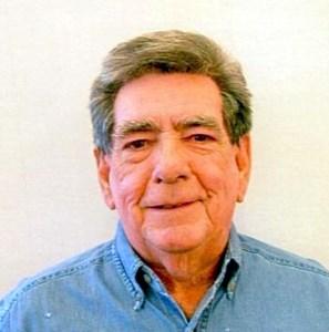 Ralph R.  Rich