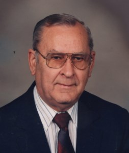 William Herman  Carson