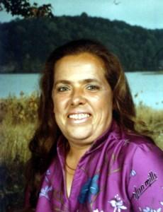 Marilyn G  Farve