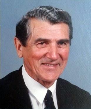 Herbert Kibellus