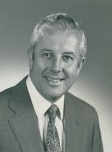 Robert F.  Downing