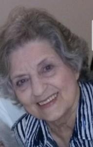Lois Jeanene  Landrum