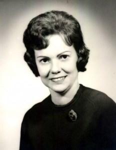 Ann N.  Dagenais