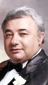 Yuri  ZEYGERMAKHER