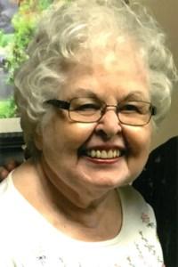 Lois Ann  Laird