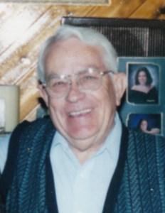 Damon Ranford  Stevenson