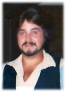 Lawrence Paul  Downey