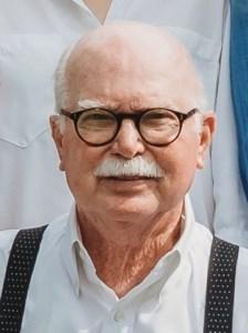 William Adams  Porter