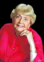 Ruth Norris