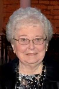Joan  Koltonski-Kolton