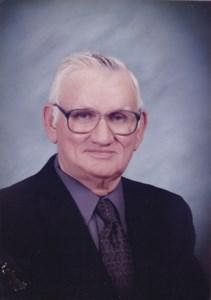 John Clark  LeBlanc Sr.
