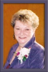 Linda  Pruce