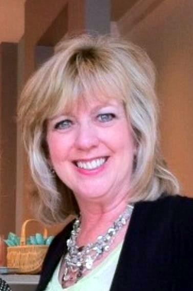 Donna Marie  Cohen