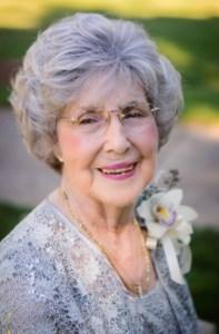 Margie  Watson