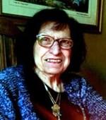 Margaret Calderaro