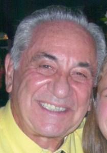 Charles P  Baldi