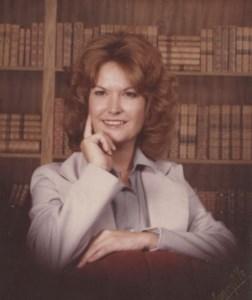 Shirley Jones  Foster
