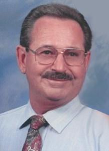 Victor David  Savage
