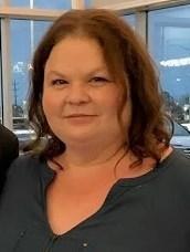 Jeanne Boudreaux  Camden