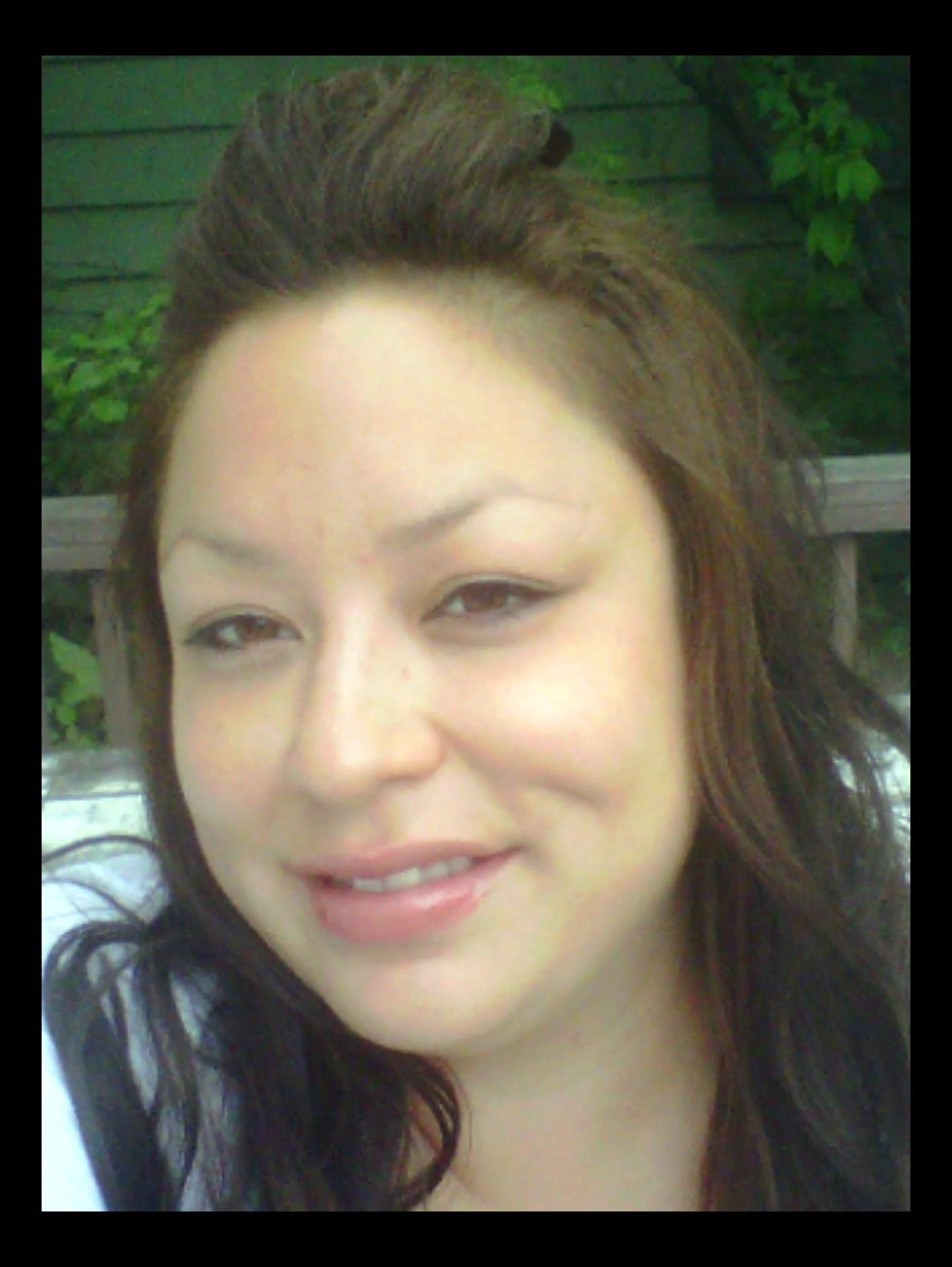 Jennifer Lynn Yvonne  Mainville