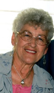 Phyllis L.  Young